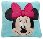 Disney Minnie Decorative Pillow