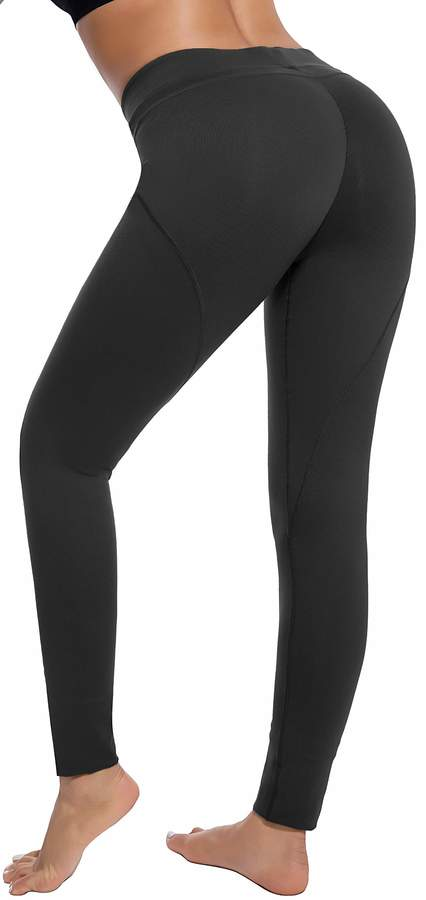 2f709f2561a85 Girls Running Tights - ShopStyle Canada
