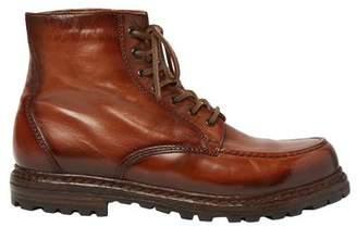 Italia ITALIA Ankle boots