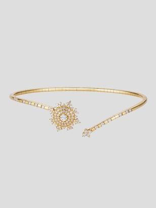 Nadine Aysoy Petite Tsarina Bracelet