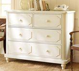Caroline Dresser