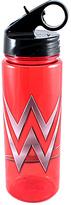 WWE Logo 20-Oz. Water Bottle