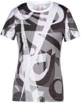 NO KA 'OI T-shirts - Item 37861788