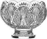 Waterford John Connolly Circle of Friends Punch Bowl, 12""