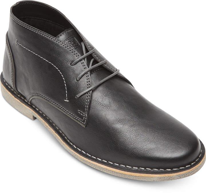 Kenneth Cole Reaction Men's Passage Boots