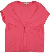 Twin-Set T-shirts - Item 37949795