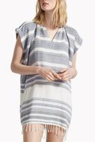 Great Plains Elise Dress