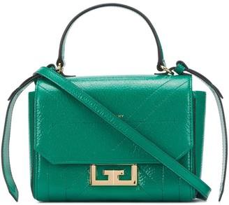 Givenchy mini Eden bag