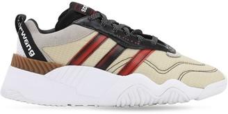 Adidas Originals By Alexander Wang Alexander Wang Turnout Trainer Sneakers