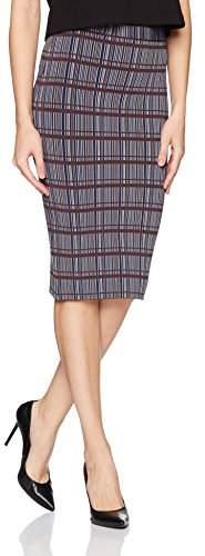 2fa6753c7 Bcbg Leger Skirt - ShopStyle