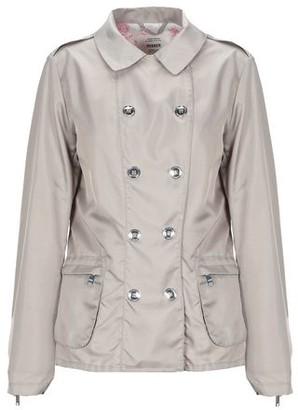 Dekker Jacket