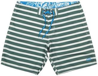 Panareha Balangan Beach Shorts