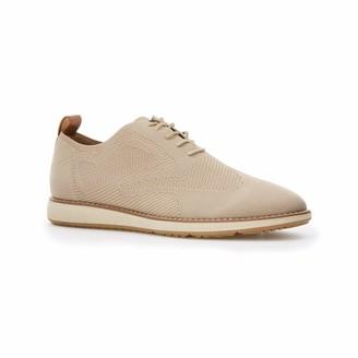 Original Penguin Theodore Shoe