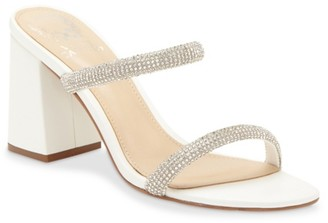 Vince Camuto Magaly Sandal