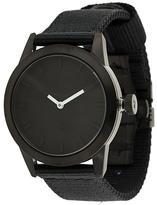 Triwa 'Stampd' watch