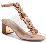 Tory Burch Women's Blossom Sandal