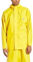 Carhartt Men's Mayne Lightweight PVC Coat