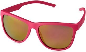 Polaroid Sunglasses Unisex's Pld6014s Sunglasses