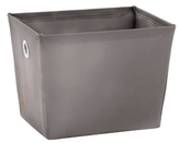 Small Rectangular Bin