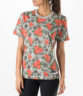 adidas Women's Stellasport Graphic T-Shirt