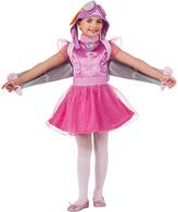 Rubie's Costume Co Skye Paw Patrol Dress-Up Set - Toddler & Kids