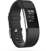 Fitbit Charge 2 Wristband Activity Tracker