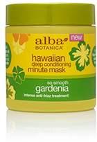Alba Hawaiian