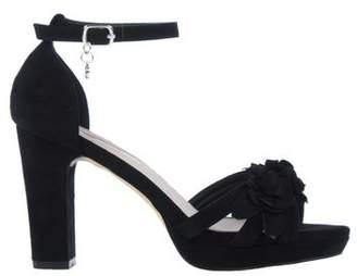 Xti Sandals