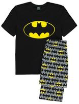 Batman George DC Comics Pyjamas