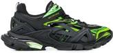 Balenciaga Track.2 sneakers