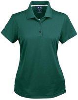 adidas Ladies' Climalite Basic Polo Shirt