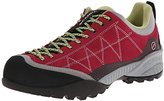 Scarpa Women's Zen Pro Hiking Shoe