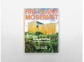 Calvin Klein Fire Island Modernist: Horace Gifford And The Architecture Of Seduction