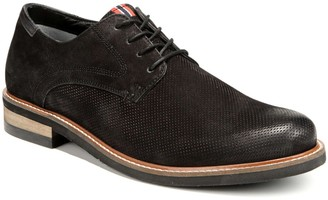Dr. Scholl's Weekly Men's Oxford Shoes