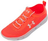 Under Armour Women's Kilchis Water Shoes 8137141