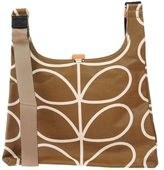 Orla Kiely Cross-body bag