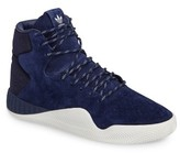 adidas Men's Tubular Instinct Sneaker