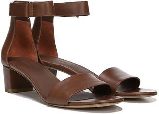 Vince Rita-B Leather Sandal