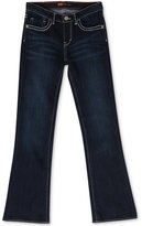 Levi's 715 Thick Stitch Bootcut Jean, Big Girls (7-16)