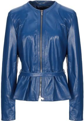 Blugirl Jackets