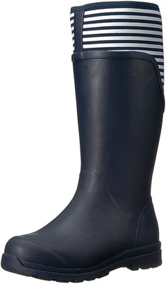 Muck Boot Muck Cambridge Tall Women's Rain Boots