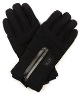 Y-3 Sport Waterproof Gloves