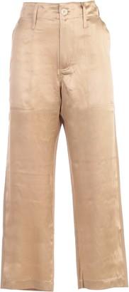 Jejia Classic Trousers