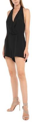 Ralph Lauren Black Label Jumpsuit