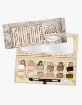 TheBalm Nude Tude - Eyeshadow Palette