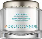 Moroccanoil Women's Body Butter