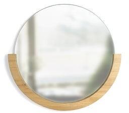 Umbra MIRA Wall Mirror