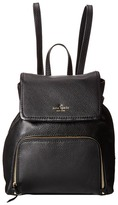 Kate Spade Cobble Hill Charley Backpack Bags