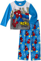 Character Sleepwear Boys' Cool Hero Set