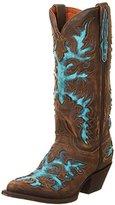 Dan Post Women's Touche Western Boot